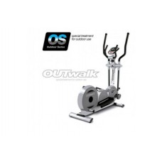 Эллиптический тренажер OUTwalk G2530O