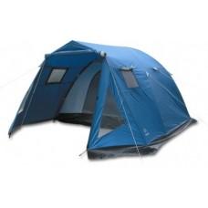 Кемпинговая палатка Bergen Sport Darling