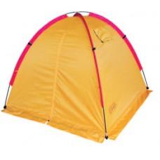 Палатка рыбака Fishing Shelter