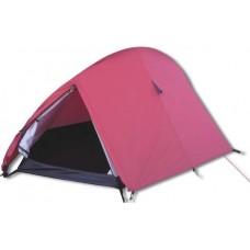 Туристическая палатка Bergen Sport Uno II