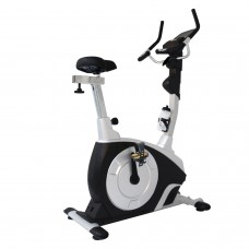 Велотренажер CB001M