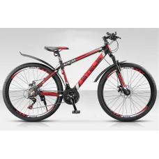 Велосипед горный Navigator 530 MD