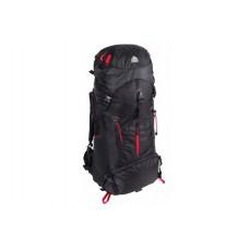 Рюкзак туристический KASHMIR 75