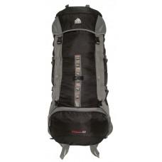 Рюкзак туристический COLORADO 95