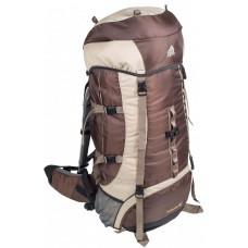 Рюкзак туристический COLORADO 80