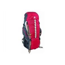 Рюкзак туристический KAILASH 75