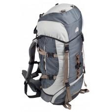 Рюкзак туристический COLORADO 65
