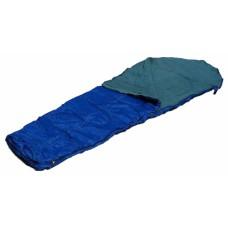 Спальный мешок 67069