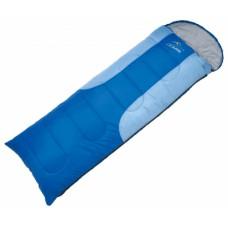 Спальный мешок Vormsi