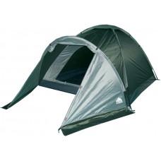 Классическая палатка Trek Planet Toronto 2