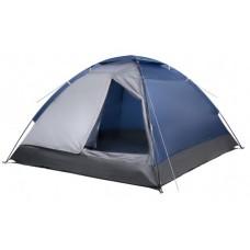 Классическая палатка Trek Planet LITE DOME 4