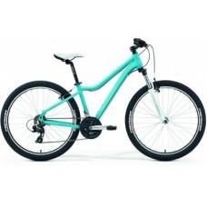 Велосипед женский Juliet 6.10-V