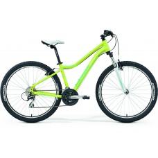 Велосипед женский Juliet 6. 20-V