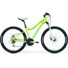 Велосипед женский Juliet 6.20-MD