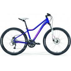 Велосипед женский Juliet 6. 40-D