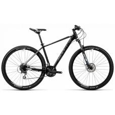 Велосипед хардтейл Cube Aim SL 29
