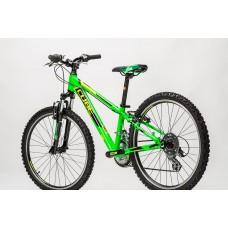 Велосипед подростковый Kid 240