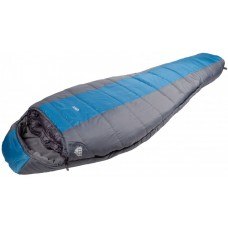 Спальный мешок Trek Planet LAHTI