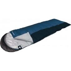Спальник Trek Planet Aspen Comfort