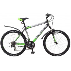 Велосипед горный Navigator 600 V (2016)