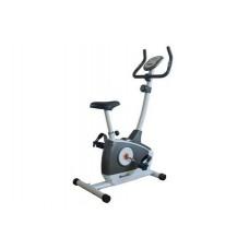 Велотренажер HB-8242HP
