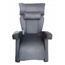 Массажное кресло AVELLA MX-731