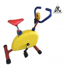 Велотренажер детский VT-2600