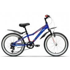 Велосипед детский Bliss Boy 20