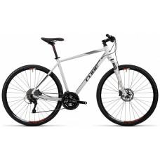 Велосипед городской Nature Pro