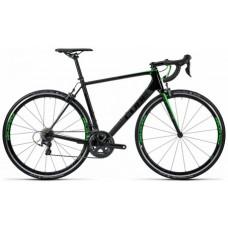 Шоссейный велосипед Litening C:62