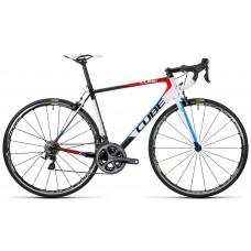 Шоссейный велосипед Litening C:68 SL