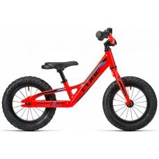 Велосипед детский Cubie 120