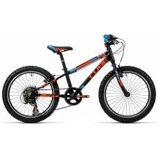 Велосипед детский Kid 200