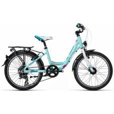 Велосипед детский Kid 200 Street girl