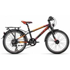 Велосипед детский Kid 200 Street