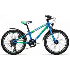 Велосипед детский Kid 200 Allroad