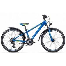 Велосипед подростковый Kid 240 Allroad