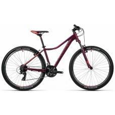 Велосипед женский Access WLS 27,5
