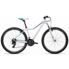 Велосипед женский Access WLS 29