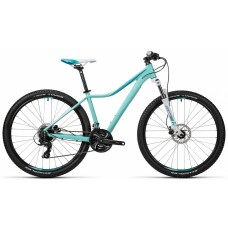 Велосипед женский Access WLS Disc 27,5