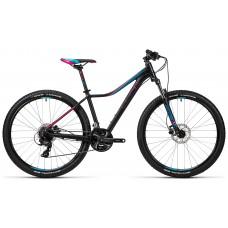Велосипед женский Access WLS Disc 29