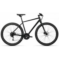 Велосипед городской Hyde