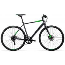 Велосипед городской SL Road Pro