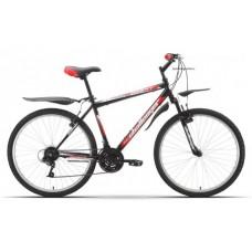 Велосипед горный Agent Lux