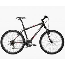 Велосипед хардтейл Trek 820