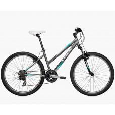 Велосипед женский 820 WSD
