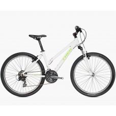 Велосипед женский Skye