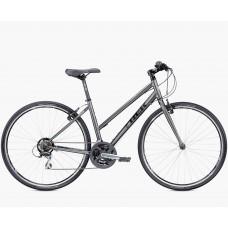 Велосипед женский 7.1 FX Stagger