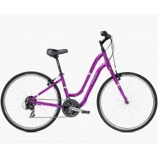 Велосипед женский Verve 1 WSD