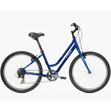 Велосипед женский Shift 1 WSD